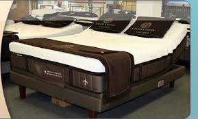 Bedroom Discount Furniture Tuffy Bear Discount Furniture Bangor U0027s Largest Furniture Store