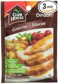 turkey gravy mix cheap turkey gravy mix find turkey gravy mix deals on line at