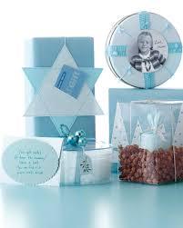 hanukkah crafts and decorations martha stewart