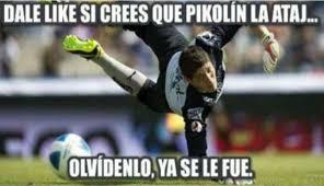 Memes De Pumas Vs America - no te pierdas los mejores memes del partido am礬rica vs pumas