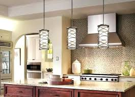 lighting above kitchen island light above kitchen island lights above dining room tabless