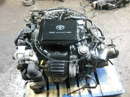toyota engines jdm engines u0026 transmissions jdm toyota celica 3sgte engine
