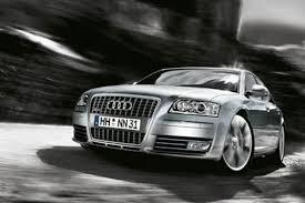 top ten audi cars top 10 cars between 55000 85000