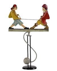 balance toys