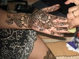 henna tattoo yahoo best 25 small foot tattoos ideas on pinterest