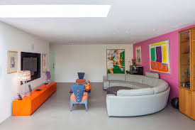 Wonderful Modern Furniture Atlanta Store Ga For Inspiration - Modern living room furniture atlanta