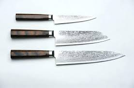 best brand of kitchen knives best kitchen knives brands 2015 best chef knife brands 2015 best