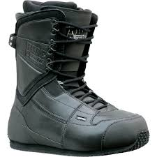 budget motorcycle boots find the best snowboarding boots at cheap prices delivered free