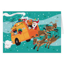 retro christmas cards retro christmas cards invitations zazzle au