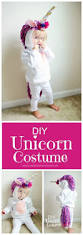 halloween crafts patterns 156 best images about costume making tutorials instructables