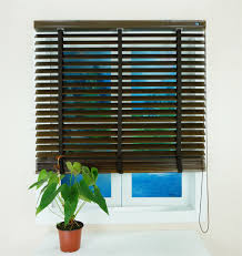 china blinds rolling blinds soft curtain supplier yiwushi