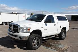 1500 dodge ram used used dodge ram 1500 at webe autos serving island ny