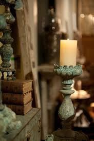 Threshold Candle Holder by 23 Best Candlesticks Upcycled Images On Pinterest Candlesticks