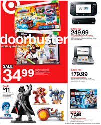 target black friday video games list target black friday 2015 9 9to5toys