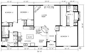 1500 square floor plans inspiration 15 bungalow floor plans 1500 square