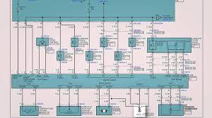 2003 hyundai elantra wiring harness 2003 hyundai elantra wiring