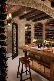 Stunning Home Wine Cellar Design Ideas Pictures Design Ideas For - Home wine cellar design ideas