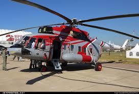 mil design bureau 512 mil mi 8amt hip mil design bureau moscow helicopter plant