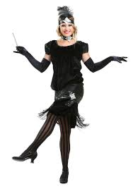 halloween city fort wayne flapper costumes u0026 1920 u0027s dresses halloweencostumes com