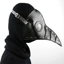 online get cheap bird mask aliexpress com alibaba group