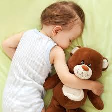 feel better bears toddlers teddy bears