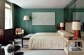 Fashion Designer Bedroom Inspiring Homes By Architectural Digest Marc