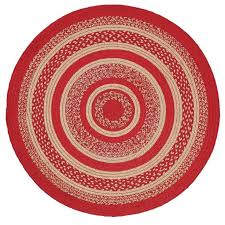 How To Make Handmade Rugs 25 Parasta Ideaa Pinterestissä Round Braided Rugs Käsinkudotut