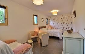 chambre d hote dijon pas cher design armoire de chambre pas cher dijon 2722 06281349 cuisine