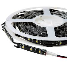 Outdoor Led Light Strips Outdoor Super Flexible Led Light Strip Weatherproof Led Tape