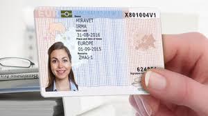 permesso di soggiorno stranieri carta ue per lavoratori stranieri qualificati portale