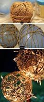 Christmas Outdoor Decorations Toronto by 14 Best Diy Christmas Outdoor Decor Homesthetics Images On