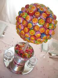 Lollipop Topiary Tree - the 25 best lollipop tree ideas on pinterest candy party