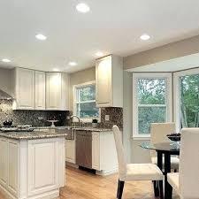 kitchen lighting stores lighting kitchen the integrated lighting simplifies kitchen work