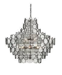 Currey And Company Lighting Currey And Company Lighting Fixtures Lighting Designs