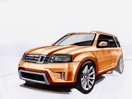 lexus ls wikicars ford equator concept 2005 pictures information u0026 specs