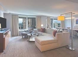chambres d hotes royan chambre chambre d hotes royan beautiful 17g7428 of unique chambre d