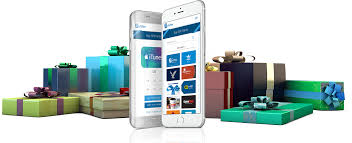 gift cards gifting egifter