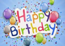 free electronic birthday cards free electronic birthday cards inside keyword card design ideas