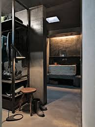 industrial bathroom design inspiring industrial bathroom ideas