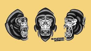 christian tattoo köln leopardi tattoo tattoo piercing shop cologne germany