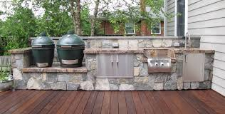 outdoor kitchen designs photos outdoor kitchen designs installation j j landscape management inc