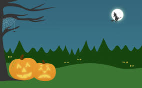 disney halloween screensavers wallpapers cute halloween screensavers hd wallpaper 1428624