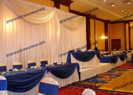 wedding backdrop manufacturers cheap backdrop manufacturers find backdrop manufacturers deals on