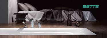 Avenir Bathroom Accessories by Sydney Bathroom Shops Duravit Toilets U0026 Victoria Albert Baths