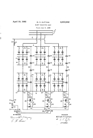 patent ep0239278a2 capacitor apparatus for reactive power drawing