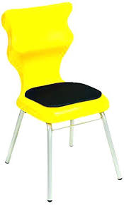 bureau plastique enfant chaise enfant plastique bureau plastique enfant petit bureau smoby