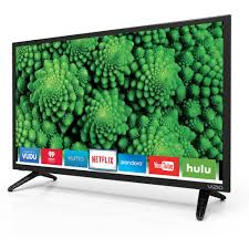 best black friday 40 in television deals 2016 smart tvs walmart com