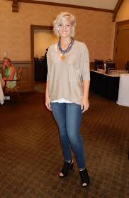 casual clothing for women over 50 fifty not frumpy fashion show for monkees