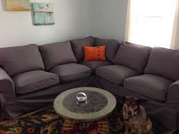 I Want To Buy A Sofa I Want To A Sofa Hmmi Us