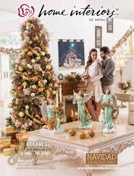 home interiors catalogo home enero by glen ve issuu